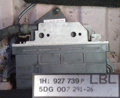 3508a1cb409d.jpg