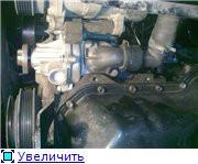 e6cc6812dd91t.jpg