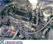 a56b7086aae8t.jpg