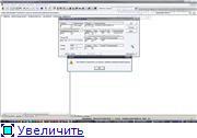 d88fa806e604t.jpg