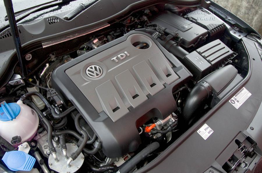 VW-2-0-TDI-2.jpg