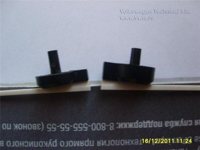 987f96b35771.jpg