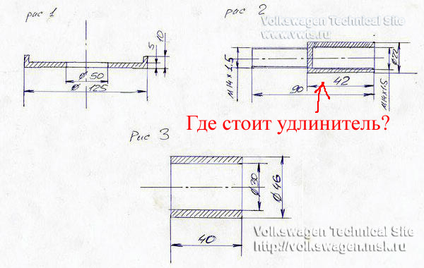 07fcfe2278bc.jpg