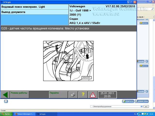 9c1e372f22f6.jpg