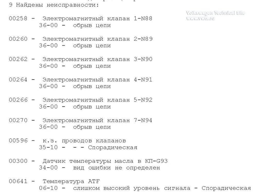 073c826c539d.jpg