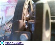 ff6619725a27t.jpg