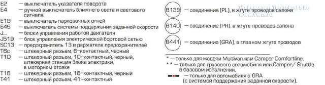 1c2f4e557276.jpg