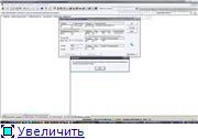 b9f2d4924972t.jpg