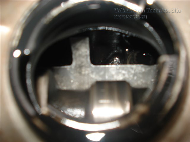 e8c800cf7d93.jpg