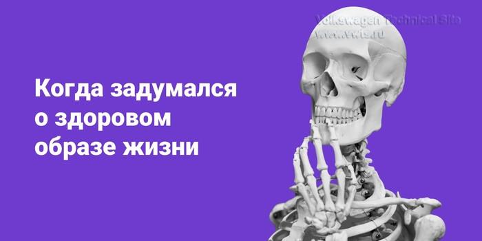 1573473502133486442.jpg