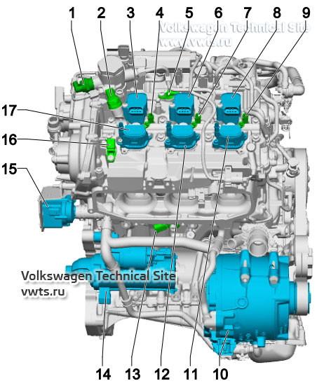 vw-touareg-3-A97-13509.jpg