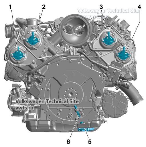 vw-touareg-3-A97-13505.jpg