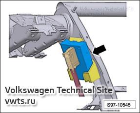 sk-oct3-fl-el-10545.jpg