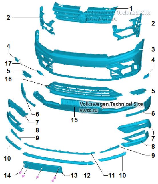 vw-tiguan-2-front-bumper-r-line.jpg
