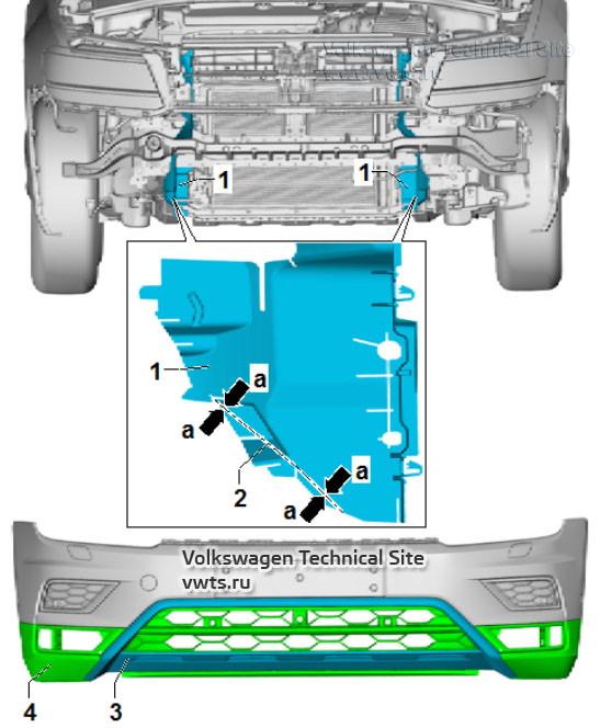 vw-tiguan-2-front-bumper-offroad-02.jpg
