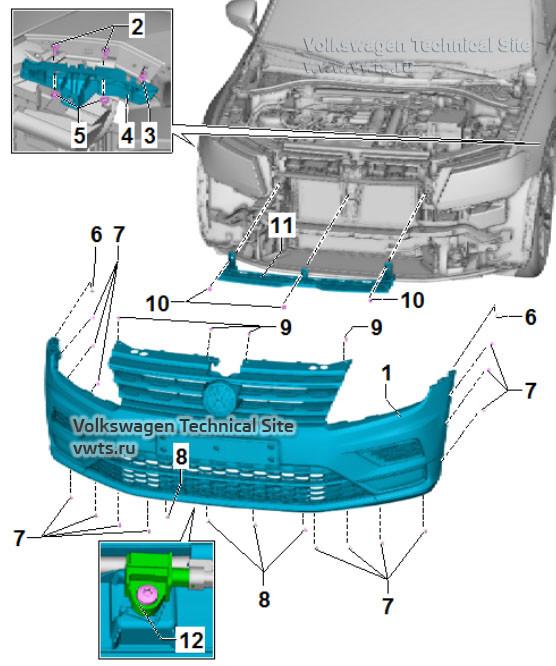 vw-tiguan-2-front-bumper.jpg