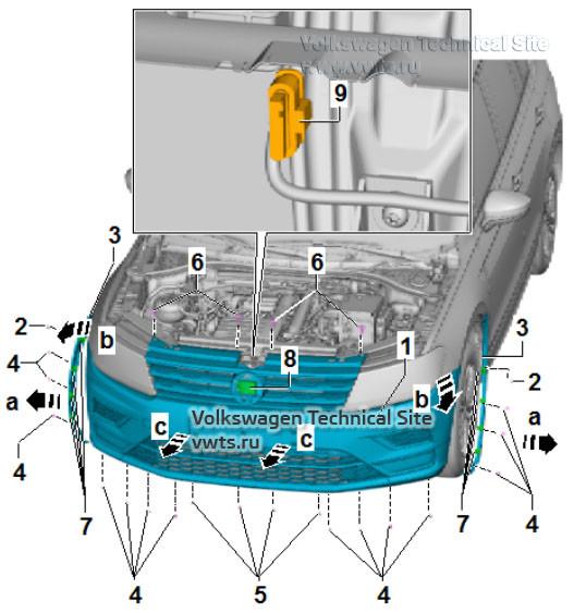 vw-tiguan-2-front-bumper-remove-01.jpg