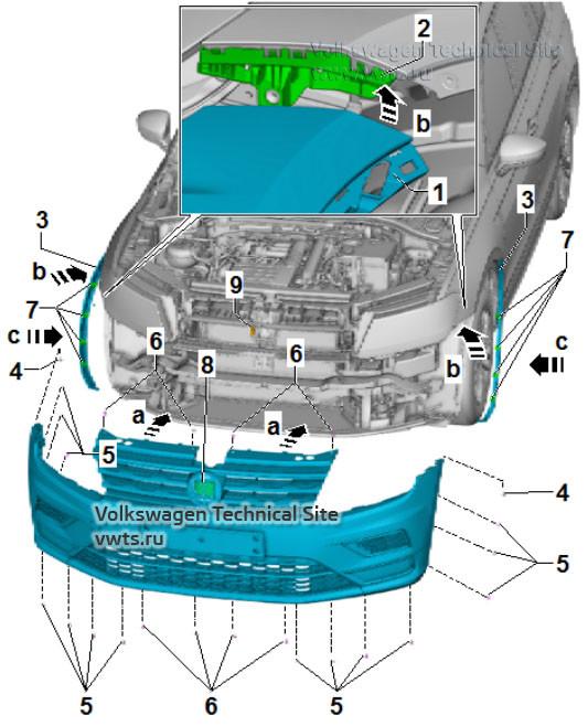 vw-tiguan-2-front-bumper-remove-02.jpg