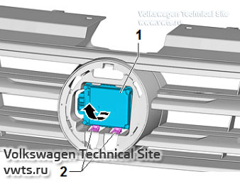 vw-tiguan-2-acc-02.jpg
