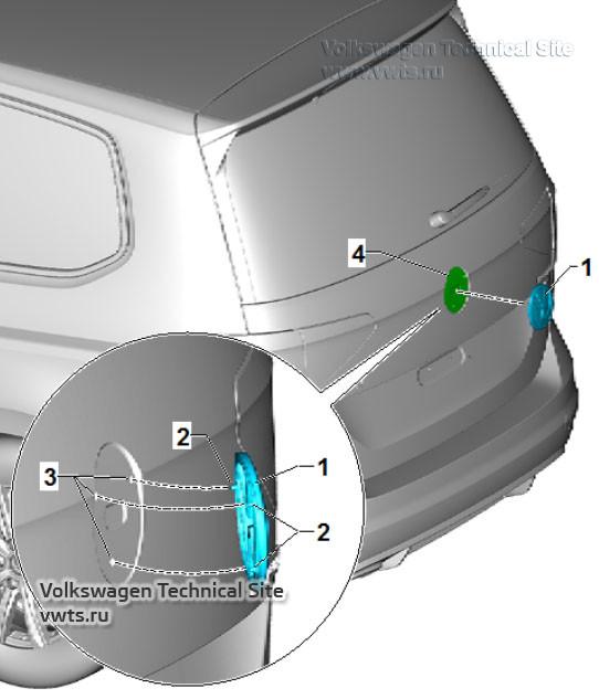 vw-tiguan-2-front-bumper-emblema3.jpg