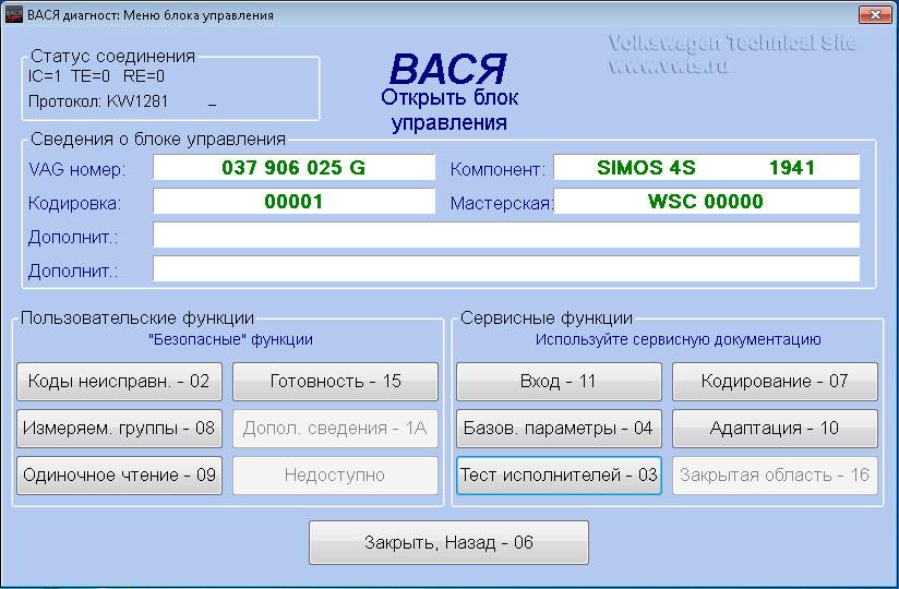 -IAAAgEYgOA-960.jpg