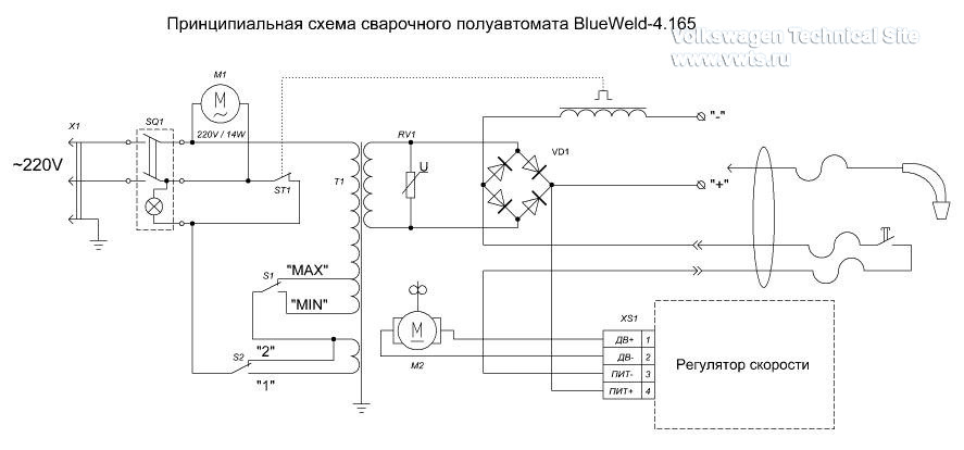 1f5c2f2s-960.jpg