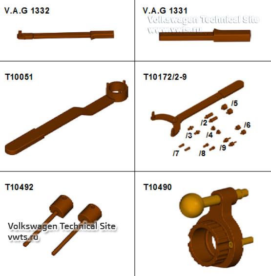 vw-crafter-2017-belt-10.jpg