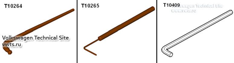 vw-crafter-2017-belt-11.jpg