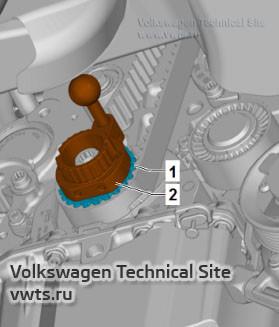 vw-crafter-2017-belt-14a.jpg