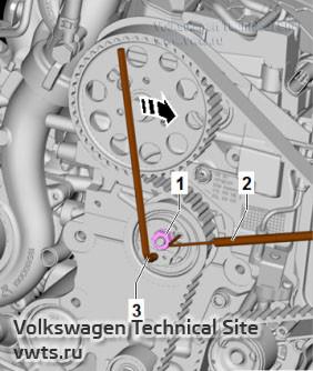 vw-crafter-2017-belt-20.jpg
