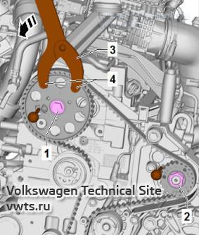 vw-crafter-2017-belt-24.jpg