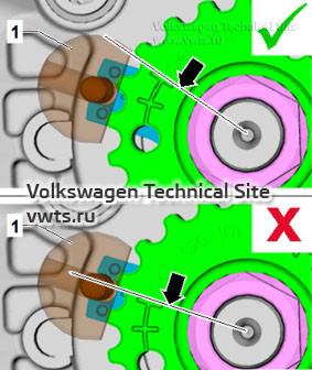vw-crafter-2017-belt-25.jpg
