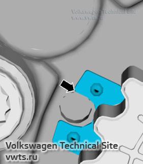 vw-crafter-2017-belt-26.jpg
