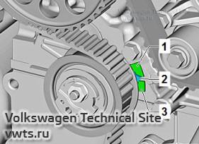 vw-crafter-2017-belt-27.jpg