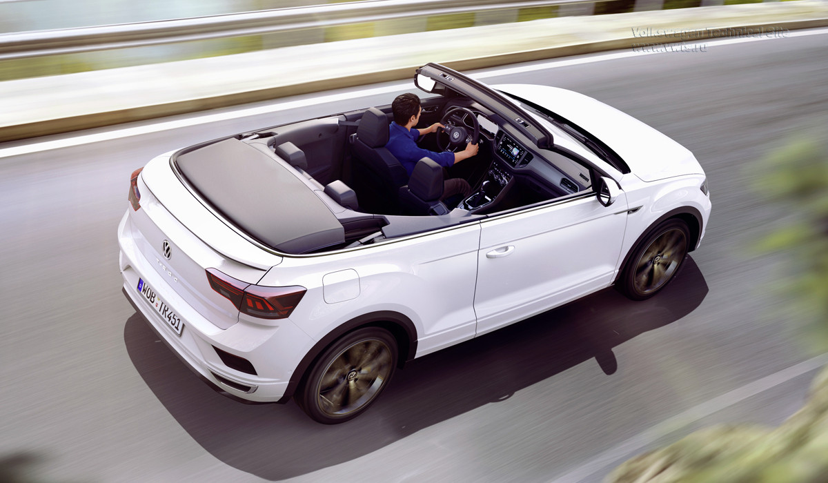 vw-troc-cabrio2.jpg