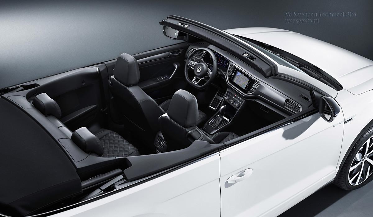 vw-troc-cabrio5.jpg