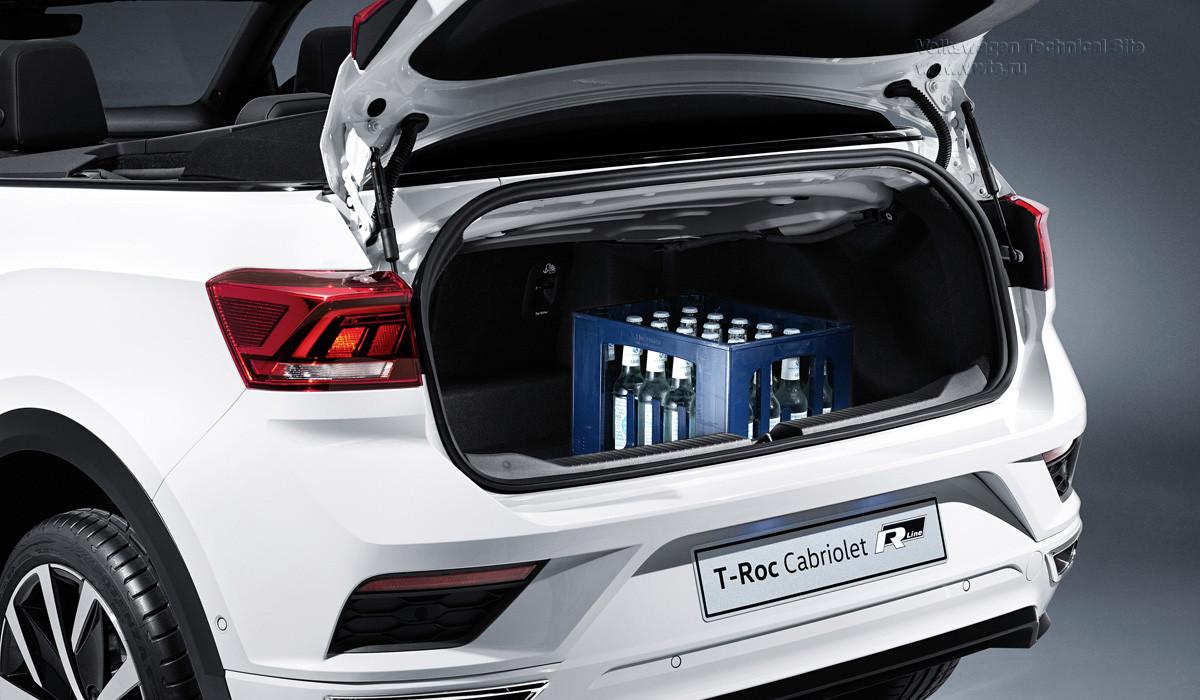 vw-troc-cabrio7.jpg
