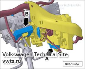sk-oct3-fl-el-10552.jpg