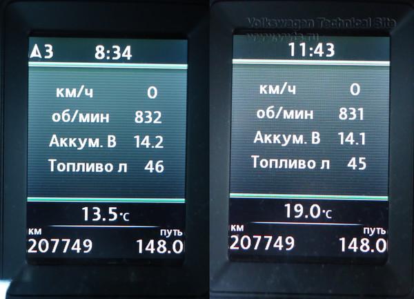 i-2901.jpg