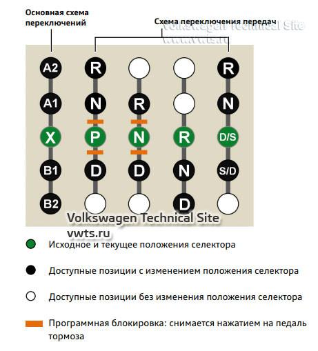 electro-trans-06.jpg
