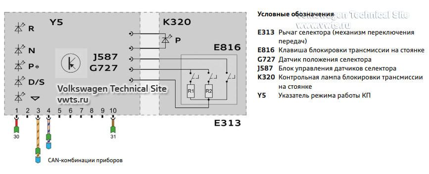 electro-trans-08.jpg