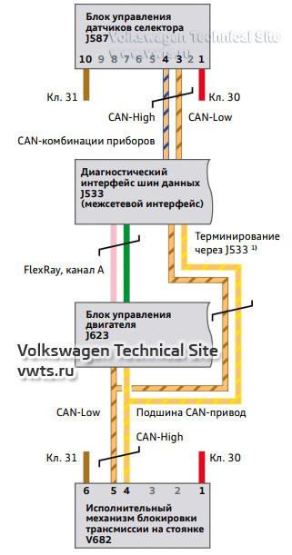 electro-trans-11.jpg