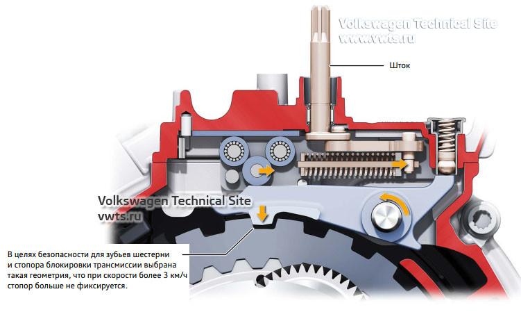 electro-trans-14.jpg