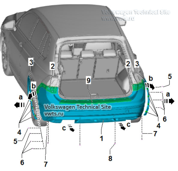 vw-tiguan-2-bumper-rear-01.jpg
