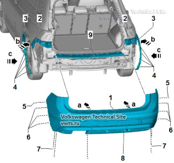 vw-tiguan-2-bumper-rear-02.jpg