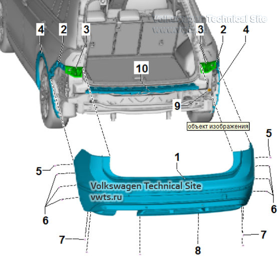 vw-tiguan-2-bumper-rear-03.jpg