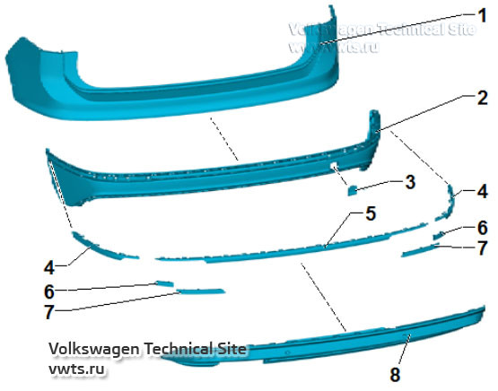 vw-tiguan-2-bumper-rear-04.jpg
