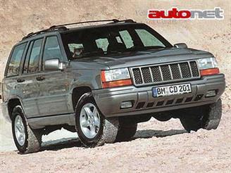 autophoto-car_preview.jpg