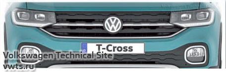 vw-t-cross-12.jpg