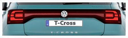 vw-t-cross-14.jpg